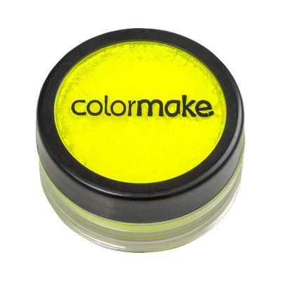 Pigmento-Po-ColorMake-Amarelo2