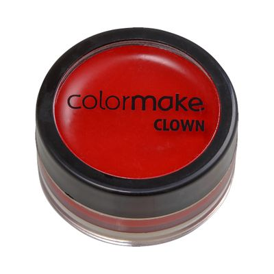 Tinta-Cremosa-ColorMake-Mini-Clown-Makeup-Vermelho2