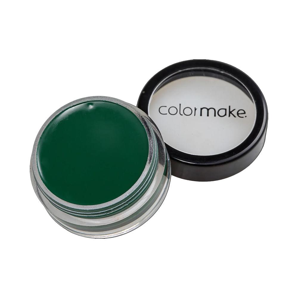 Tinta-Cremosa-ColorMake-Mini-Clown-Makeup-Verde1