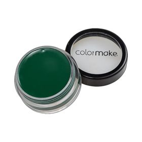 Tinta-Cremosa-ColorMake-Mini-Clown-Makeup-Verde1