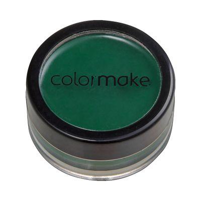 Tinta-Cremosa-ColorMake-Mini-Clown-Makeup-Verde2