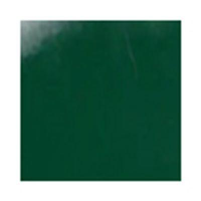 Tinta-Cremosa-ColorMake-Mini-Clown-Makeup-Verde-COR
