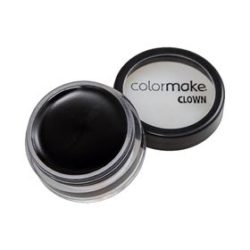 Tinta-Cremosa-ColorMake-Mini-Clown-Makeup-Preto1