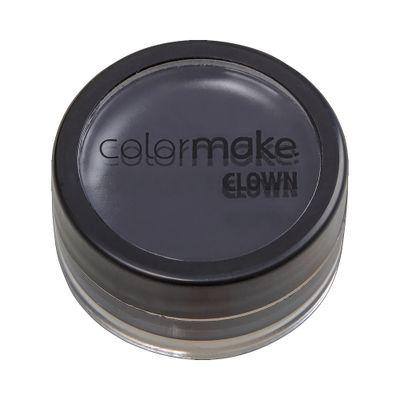 Tinta-Cremosa-ColorMake-Mini-Clown-Makeup-Preto2