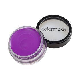 Tinta-Cremosa-ColorMake-Mini-Clown-Makeup-Roxo1