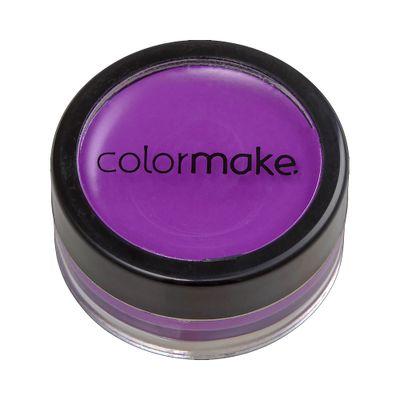 Tinta-Cremosa-ColorMake-Mini-Clown-Makeup-Roxo2