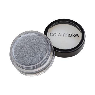 Tinta-Cremosa-ColorMake-Mini-Clown-Makeup-Prata1