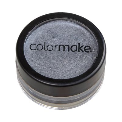 Tinta-Cremosa-ColorMake-Mini-Clown-Makeup-Prata2