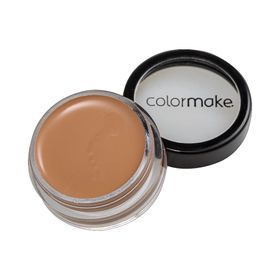 Tinta-Cremosa-ColorMake-Mini-Clown-Makeup-Pele-nº31