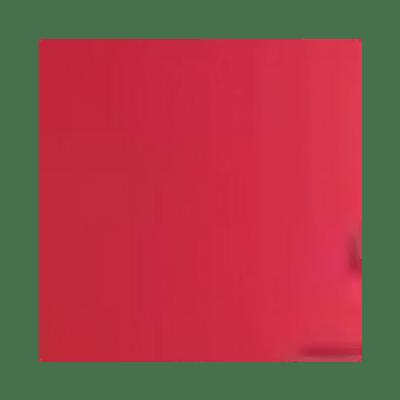 Liquido-Tracta-Matte-Goiaba-48