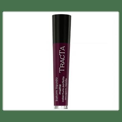 Batom-Liquido-Tracta-Matte-Luxuria-49