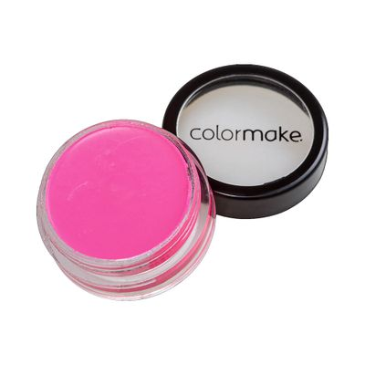 Tinta-Cremosa-ColorMake-Mini-Clown-Makeup-Pink1