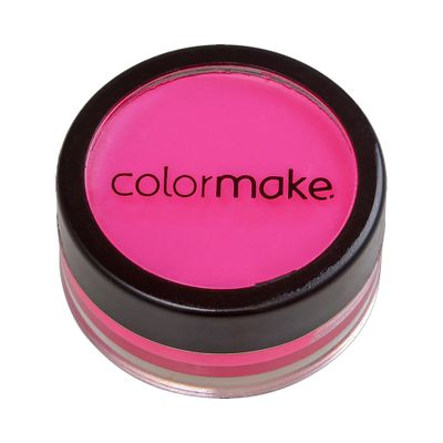 Tinta-Cremosa-ColorMake-Mini-Clown-Makeup-Pink2