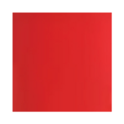 Liquido-Tracta-Matte-Marlyn-27