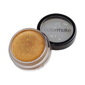 Tinta-Cremosa-ColorMake-Mini-Clown-Makeup-Ouro1