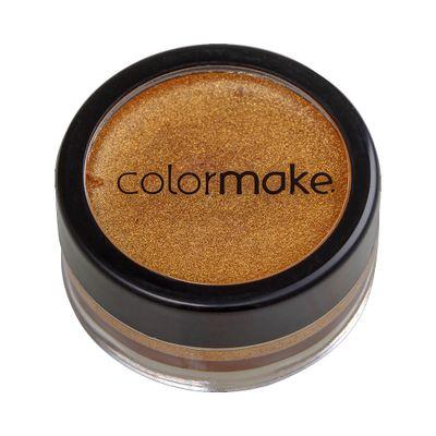 Tinta-Cremosa-ColorMake-Mini-Clown-Makeup-Ouro2