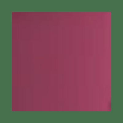 Liquido-Tracta-Matte-Moda-01
