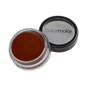 Tinta-Cremosa-ColorMake-Mini-Clown-Makeup-Marrom1