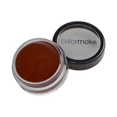 Tinta-Cremosa-ColorMake-Mini-Clown-Makeup-Marrom1