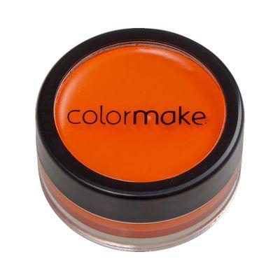 Tinta-Cremosa-ColorMake-Mini-Clown-Makeup-Laranja2