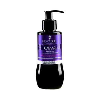 Leave-in-Hidrabell-By-Lunna-Hidra-Caviar-200g-47461.02