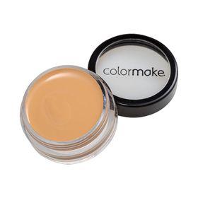 Tinta-Cremosa-ColorMake-Mini-Clown-Makeup-Pele-21
