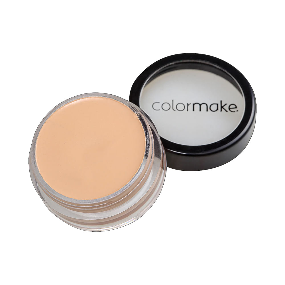 Tinta-Cremosa-ColorMake-Mini-Clown-Makeup-Pele-11