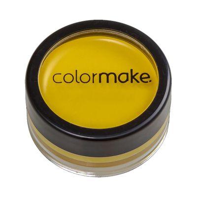 Tinta-Cremosa-ColorMake-Mini-Clown-Makeup-Amarelo2