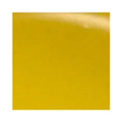 Tinta-Cremosa-ColorMake-Mini-Clown-Makeup-Amarelo-COR