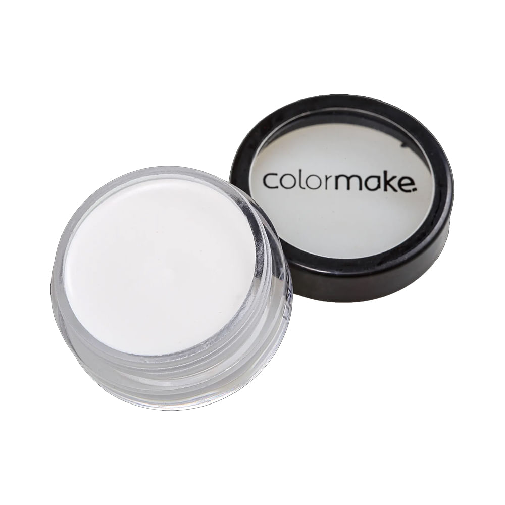 Tinta-Cremosa-ColorMake-Mini-Clown-Makeup-Branco1