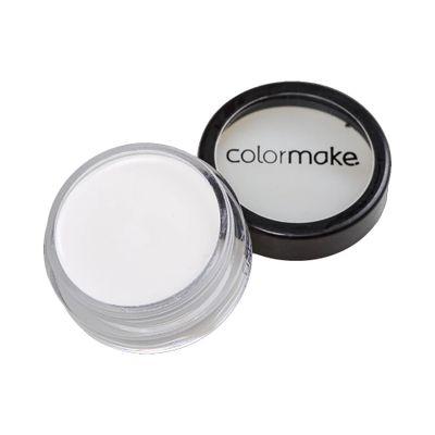 Tinta-Cremosa-ColorMake-Mini-Clown-Makeup-Branco1