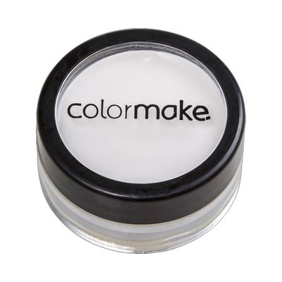 Tinta-Cremosa-ColorMake-Mini-Clown-Makeup-Branco2