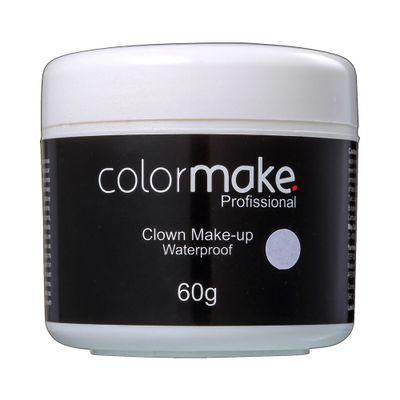 Tinta-Artistica-Clown-ColorMake-Profissional-Branco-60g1