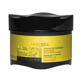 Mascara-Hidrabell-By-Lunna-Hidra-Nutri-Silicone-250g-47462.03