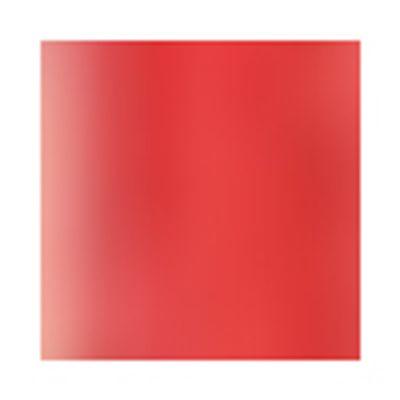 Lapis-Delineador-ColorMake-Vermelho-COR