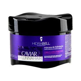 Mascara-Hidrabell-By-Lunna-Hidra-Caviar-250g-47463.02