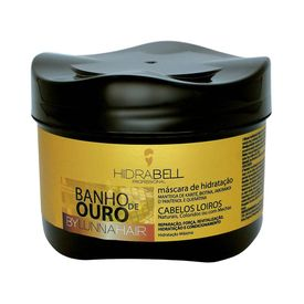 Mascara-Hidrabell-By-Lunna-Banho-de-Ouro-250g-47463.03