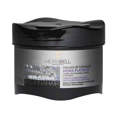 Mascara-Hidrabell-By-Lunna-Hidra-Platinun-250g-47464.02