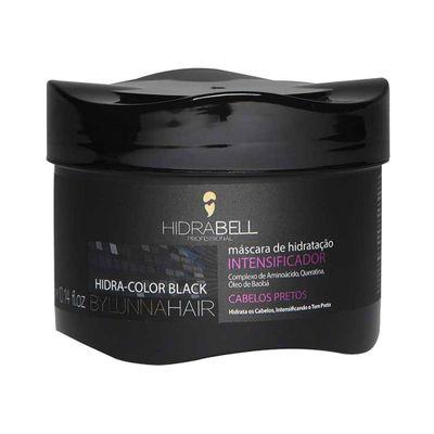 Mascara-Hidrabell-By-Lunna-Hidra-Color-Black-250g-47464.04