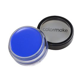Tinta-Cremosa-ColorMake-Mini-Clown-Makeup-Azul1