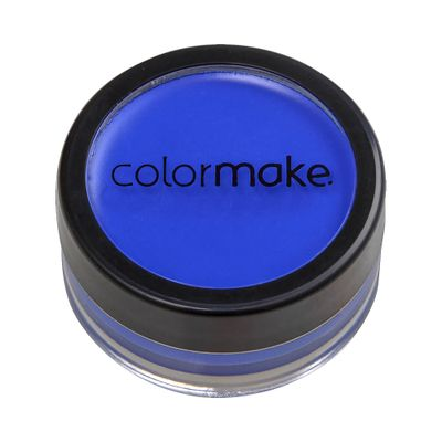 Tinta-Cremosa-ColorMake-Mini-Clown-Makeup-Azul2