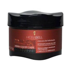 Mascara-Hidrabell-By-Lunna-Hidra-Color-Cobre-250g-47464.06