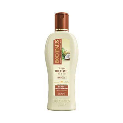 Shampoo-Bio-Extratus-Umectante-Oleo-de-Coco-250ml-21901.00