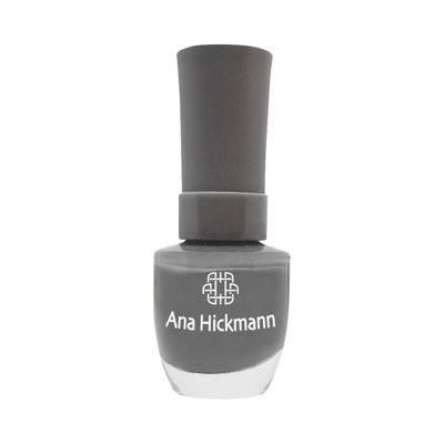 Esmalte-Ana-Hickmann-Cremoso-Dark-Nevoa-26426.50