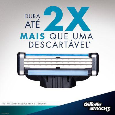 346ae00a9c024e2270aaaa231e9a6d71_aparelho-de-barbear-gillette-mach3-regular_lett_4