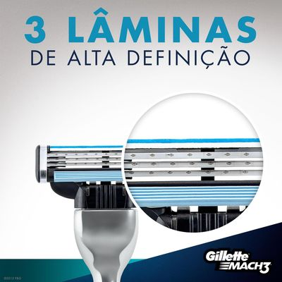 346ae00a9c024e2270aaaa231e9a6d71_aparelho-de-barbear-gillette-mach3-regular_lett_5