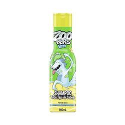 Shampoo-Zoopers-Kids-500ml-40664.02