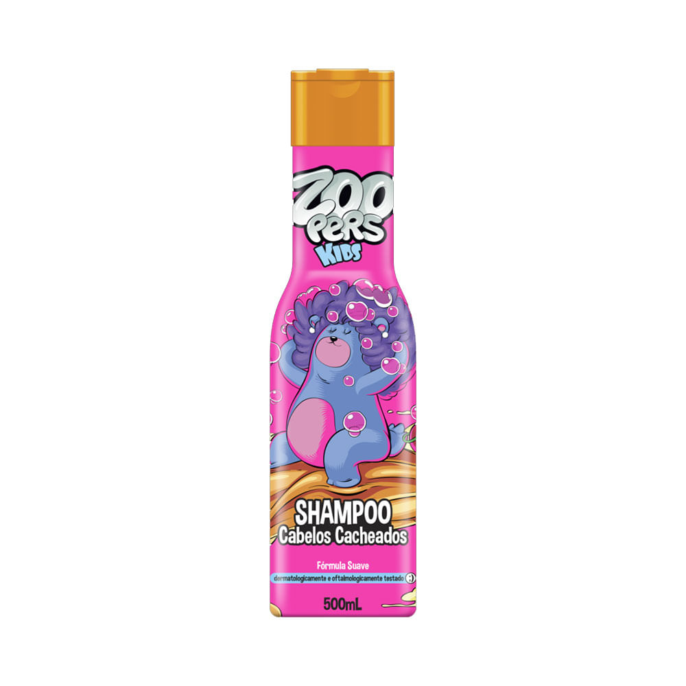 Shampoo-Zoopers-Kids-Cacheados-500ml-40664.04