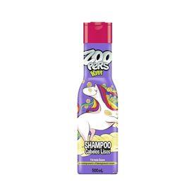 Shampoo-Zoopers-Kids-Lisos-500ml-40664.03