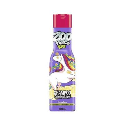 Shampoo-Zoopers-Kids-Lisos-500ml-40664.03